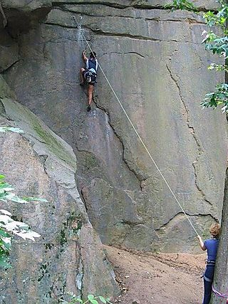 Climbing_at_belle_isle_01