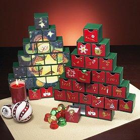 411151_3D_Advent_Calendar