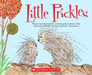 Prickles_cover_lg