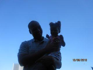October 2010 035