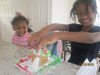 Christmas 2010 119