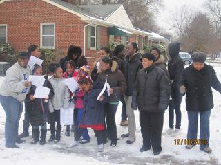 Christmas 2010 126