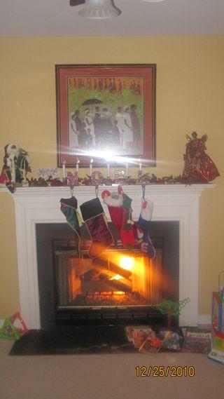 Christmas 2010 151