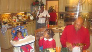 Christmas 2010 171