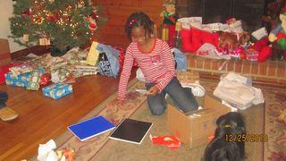 Christmas 2010 177