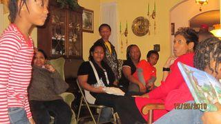 Christmas 2010 211