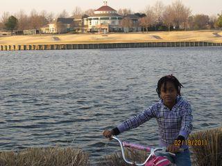 February 19 2011 051