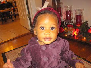 Christmas 2010 064
