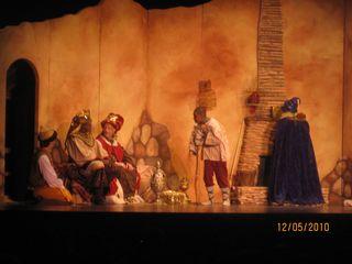 Christmas 2010 048