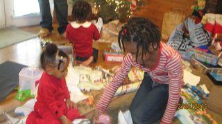 Christmas 2010 189