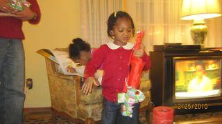 Christmas 2010 216