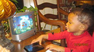 Christmas 2010 221