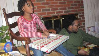 Christmas 2010 215