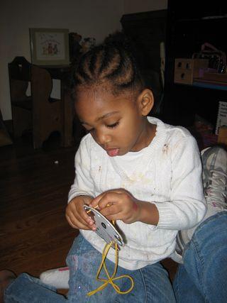 January 9 2010