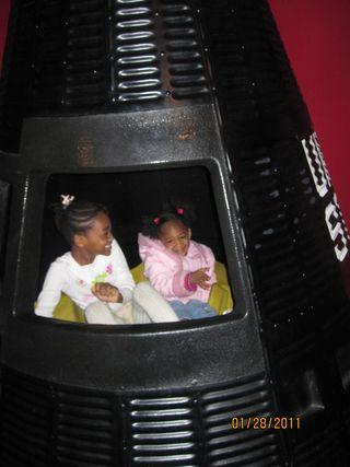 January 2010 013