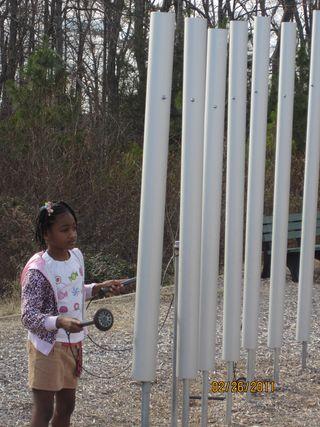 February 26  2011 087