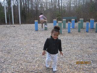 February 26 2011 097