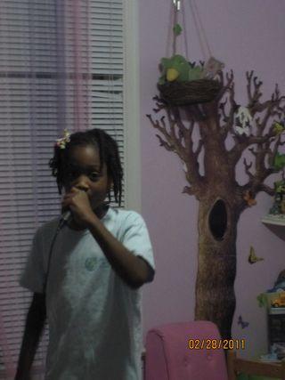 February 28 2011 118