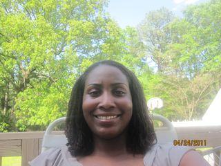 April-May 2011 023
