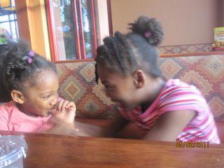 May 2 2011 140