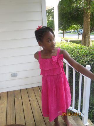 May 26 2011 026