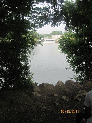 6_18 2011 057