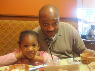 May 13 2011 193