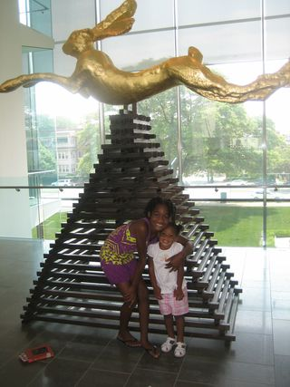 July 2012 032